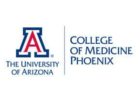 Two University of Arizona College of Medicine – Phoenix Faculty Named Fellows of the National Academy of Inventors